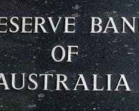 ЦБ Австралии понижает