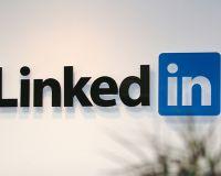 LinkedIn удвоила чистую