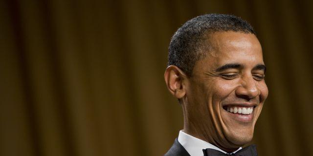 Двойная игра Обамы: 4