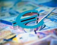 EFSF: выход Греции