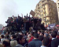 Помогут ли Египту $1,5