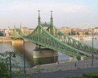 Венгрия начнет снижать