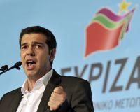 Греция может отказаться