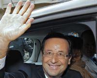 quot;Франсуа Олланд -