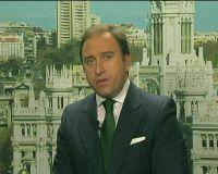 Испанская недвижимость -