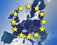 ВВП еврозоны сократится