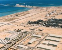 Катар скупает