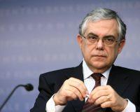 Пападимос: в июне Греции