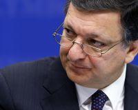 Баррозу и Монти