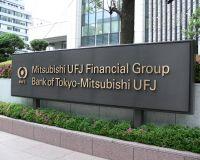 Банки Японии нарастили