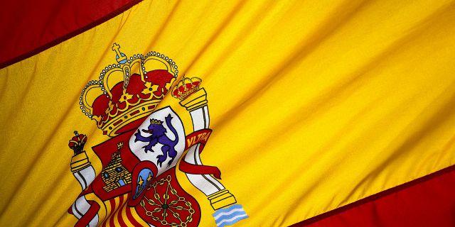 22 сигнала, что Испания