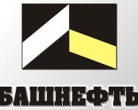 Избыток бензина в РФ к