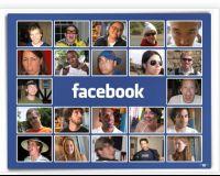 Facebook продали по