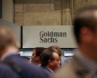 Испания наняла Goldman