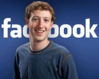 Начало торгов Facebook в