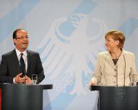 Греция примирит Берлин и