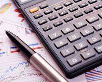 РенКап-РЭШ: экономика