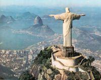 ОЭСР: рост Бразилии