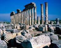 Греки склоняются к