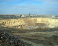 Polyus Gold потратит