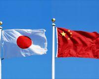 Япония и Китай обойдутся