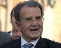 Проди: ЕЦБ нужно срочно