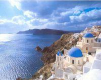 Греки хотят пересмотра