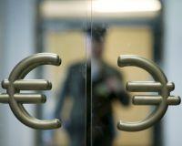 Банки еврозоны гасят