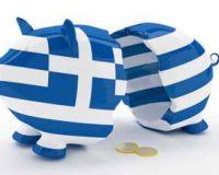 quot;Грецию принесут в