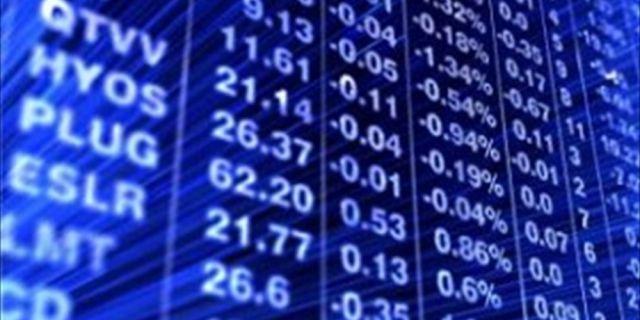 Рынки в Азии продолжают