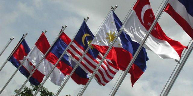 В Бангкоке открылся