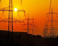 Хлопонин: долги за газ и