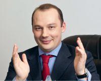 Газпромэнерго: