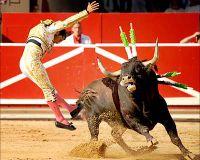Испания - главная