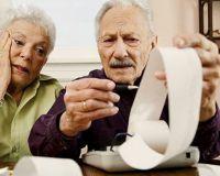 Пенсионный возраст в ЕС