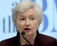 ФРС: США угрожают