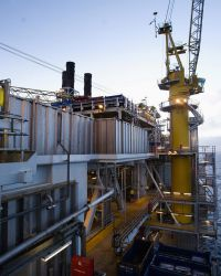 Statoil инвестирует $28