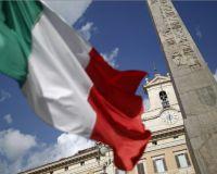 Рост кредитов в Италии