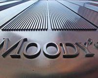 Moody #39;s: выход
