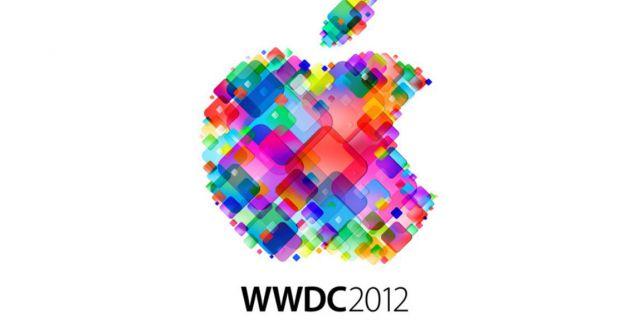Apple открывает двери