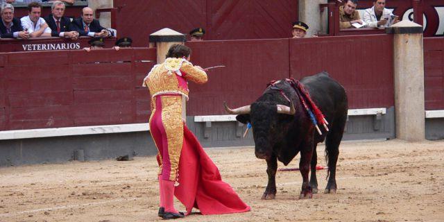 Испанская эйфория