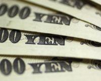 МВФ: иена переоценена и