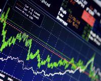 Рынки демонстрируют бег
