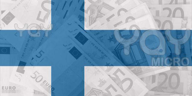 Распад еврозоны начнется
