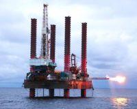 Газпром избавляется от