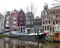 Нидерландам не удастся