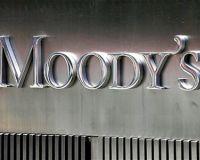 Moody #39;s добралось до