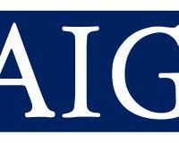 AIG расплачивается по