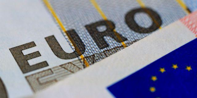 Евро: Молодой валюте