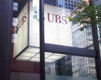 UBS советует покупать